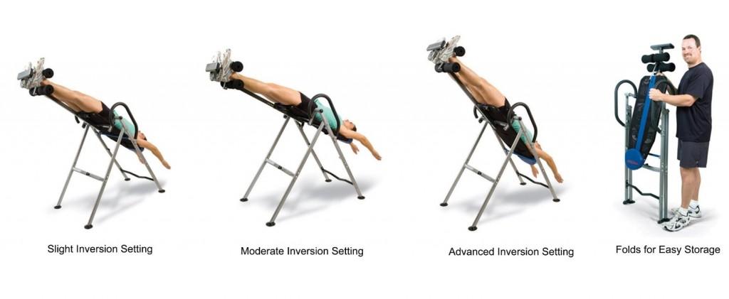 Elite-Fitness-Inversion-Table