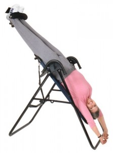 Hang-Ups-Inversion-Table-F5000