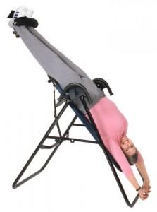 Hang-Ups-Inversion-Table-F5000