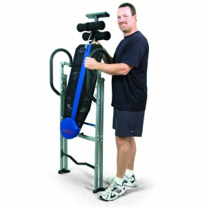 Innova-Fitness-Inversion-Table