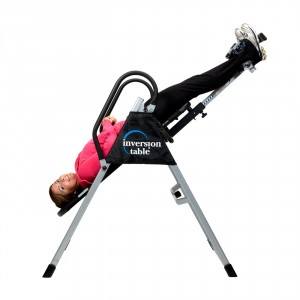 Inversion-Table-Benefits