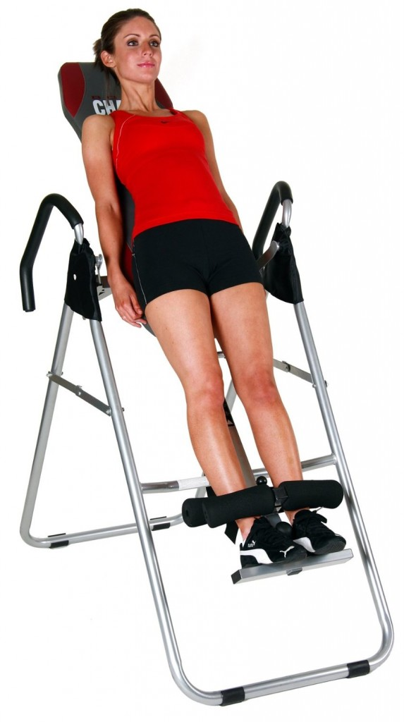 Inversion-Therapy-Table-gift