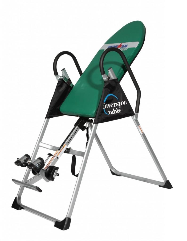ironman-gravity-2000-inversion-table