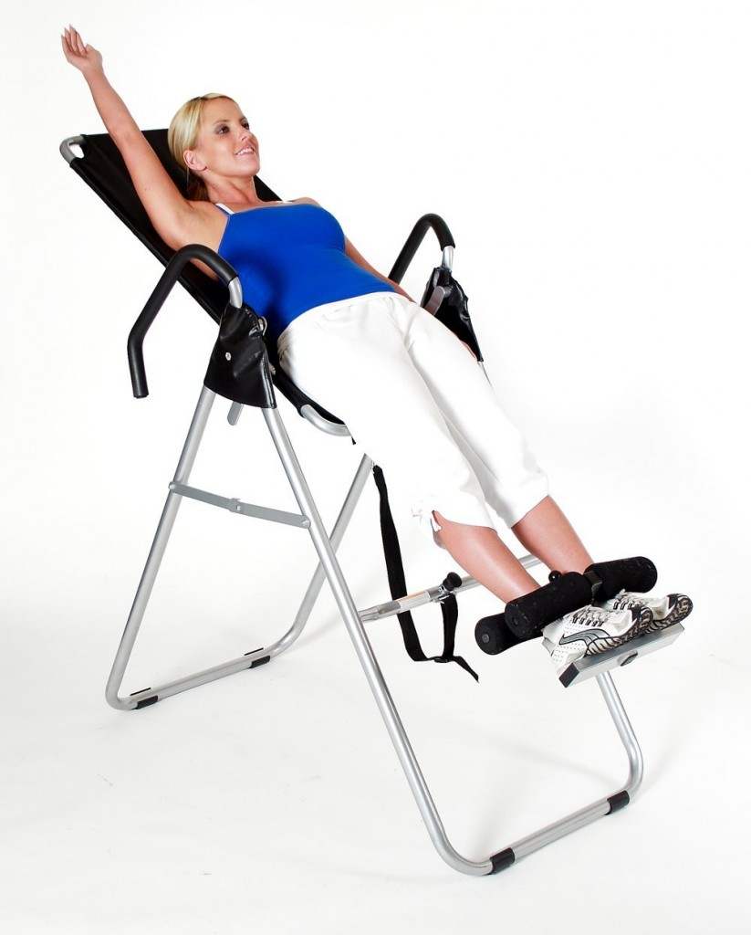 special-inversion-table