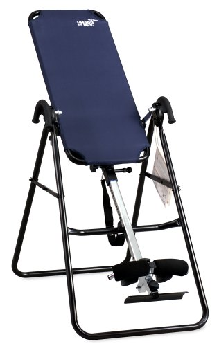 Teeter-Hang-Ups-F5000-Inversion-Table