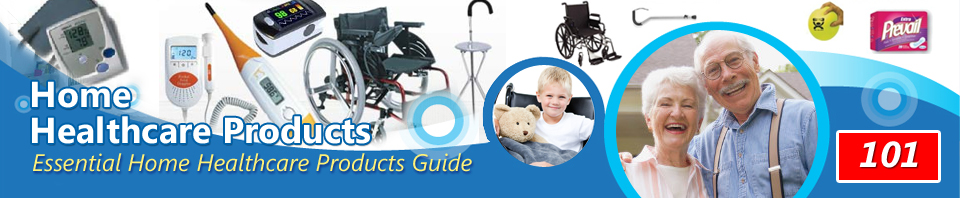 Canadian Home HealthCare Products Mall