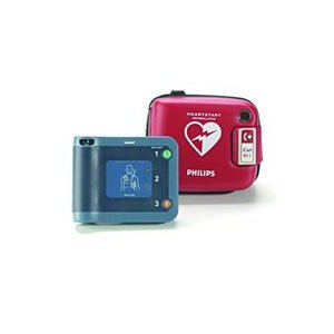 Importance-of-High-Quality-and-Reliable-AED-