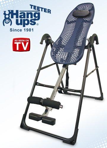 Teeter-Hang-Ups-EP-5501