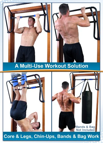 Teeter-Hang-Ups-EZ-Up-Inversion-System